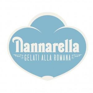 Logo Nannarella
