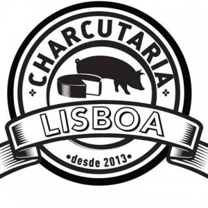 CHARCUTARIA DE LISBOA