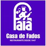 Logo Faia