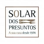 Logo Solar dos Presutos