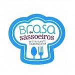 Logo Brasa