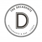 Logo The Decadente